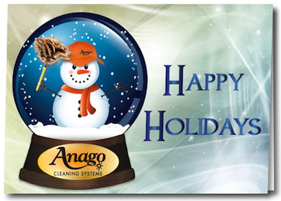 Holidays image