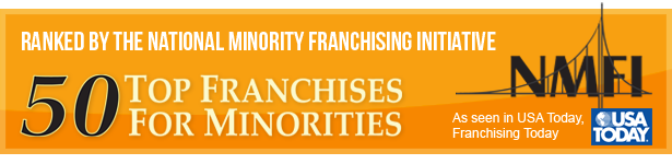 accolades-Top-50-Minority-Franchise