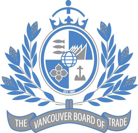vbot_logo
