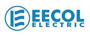 Eecol