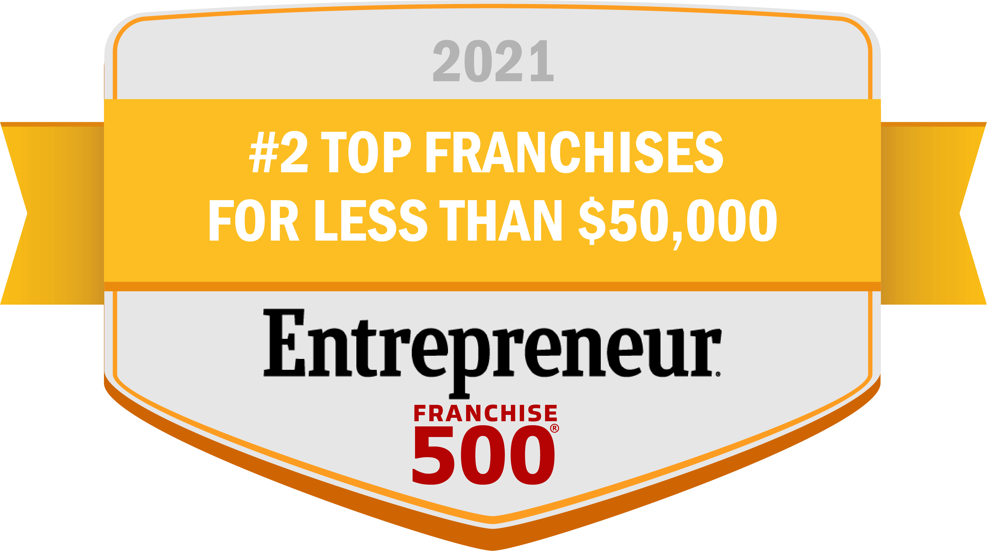Top-Franchise